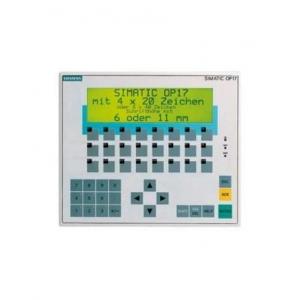 6AV3617-1JC30-0AX1