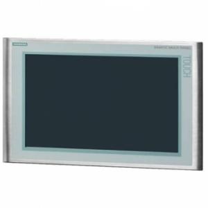 6AV6644-0AB01-2AX0