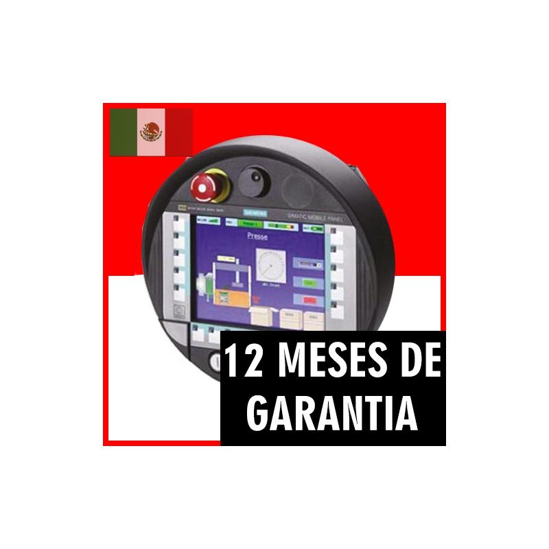6AV6645-0GB01-0AX1