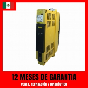 A06B-6089-H104