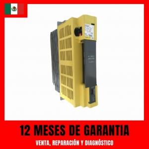 A06B-6089-H202