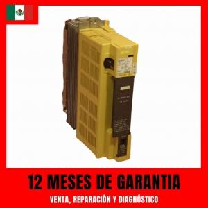 A06B-6089-H206