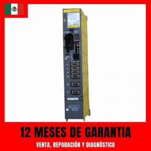 A06B-6117-H102