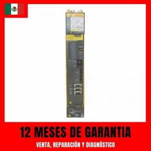 A06B-6117-H209