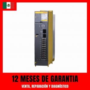 A06B-6102-H106#H520-R