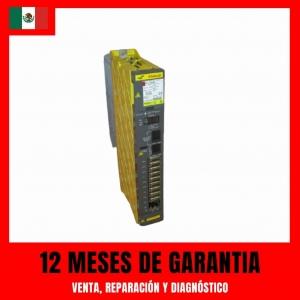 A06B-6102-H202#H520