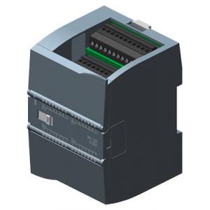 6AG1223-1PL32-2XB0