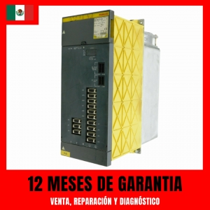 A06B-6088-H426#H500