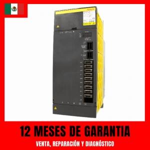 A06B-6088-H445#H500