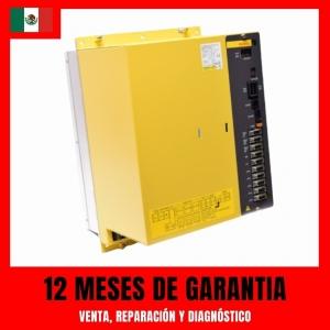 A06B-6134-H301#A