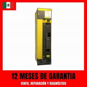 A06B-6151-H011#H580-R