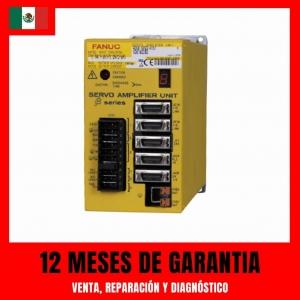 A06B-6093-H151