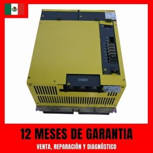 A06B-6122-H100#H550