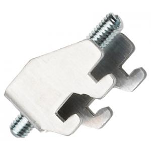 6AV6671-8XK00-0AX0