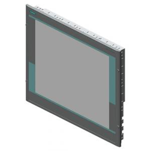 6AV7861-3TB00-2AA0
