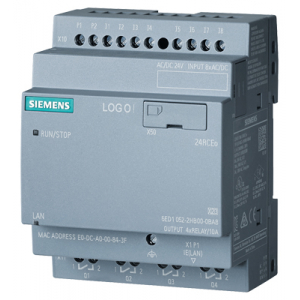 6ED1052-2HB00-0BA8