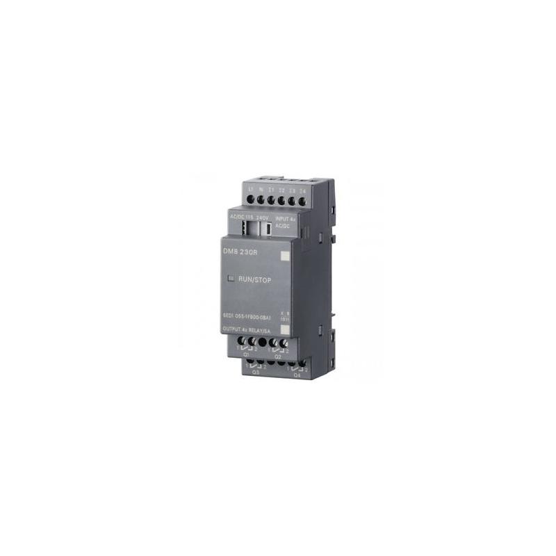 6ED1055-1FB00-0BA1
