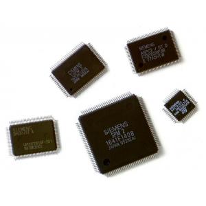 6ES7195-0BG10-0XA0
