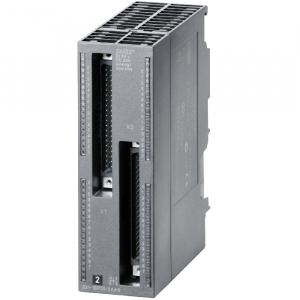 6ES7322-1BP00-0AA0