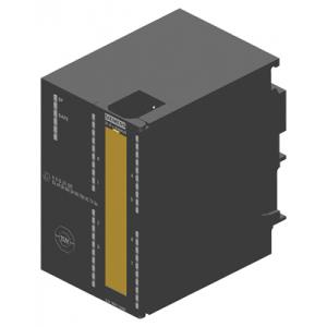 6ES7326-1RF01-0AB0