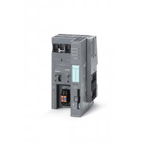 ZNX:EIP-200S