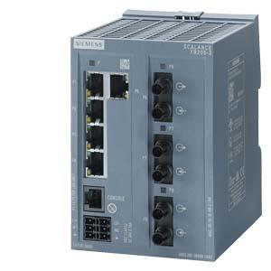 6GK5205-3BB00-2TB2