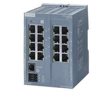 6GK5216-0BA00-2TB2