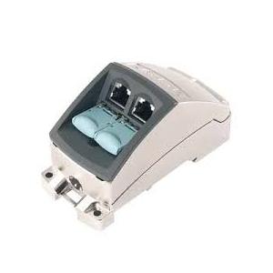 6GK1901-1BE00-0AA1