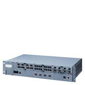 6GK5528-0AA00-2HR2