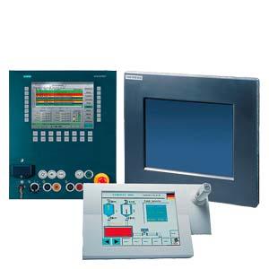 2XV9450-1CG00