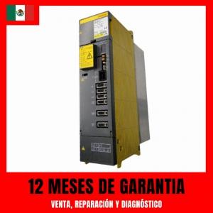 A06B-6079-H105