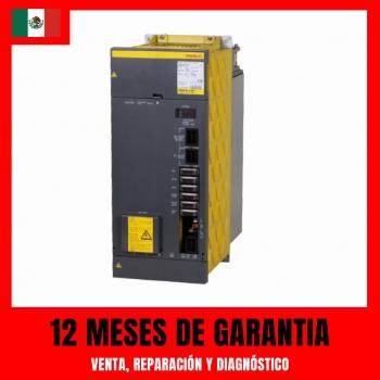A06B-6079-H107