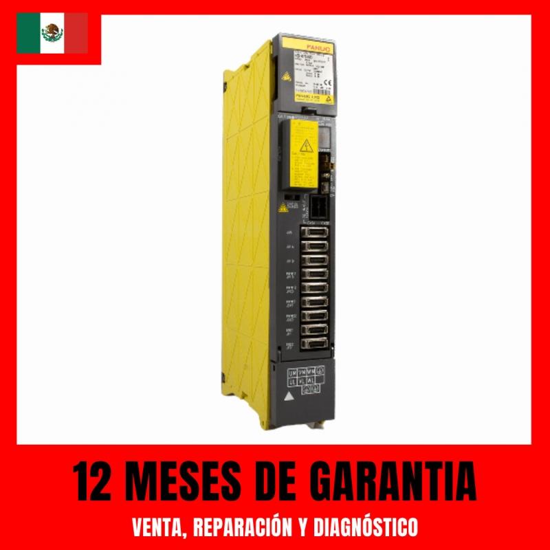 A06B-6079-H203