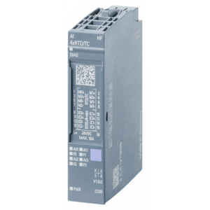 6AG1134-6JD00-2CA1
