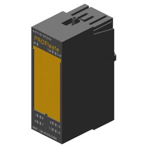 6AG1138-4FA05-2AB0