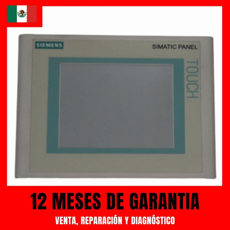 6AV6642-0BA01-1AX1