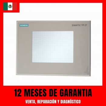 6AV3627-1QK00-0AX0