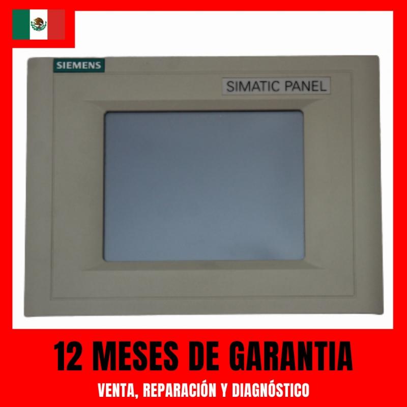 6AV6545-0BA15-2AX0