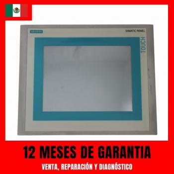6AV6545-0AG10-0AX0