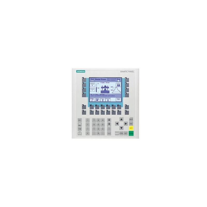 6AV6542-0BB15-2AX0