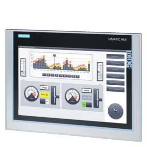 6AV2124-0MC01-1AX0