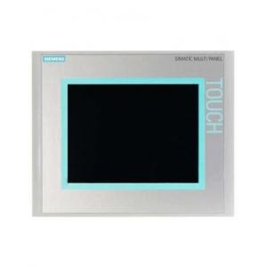 6AV6643-0CD01-1AX0