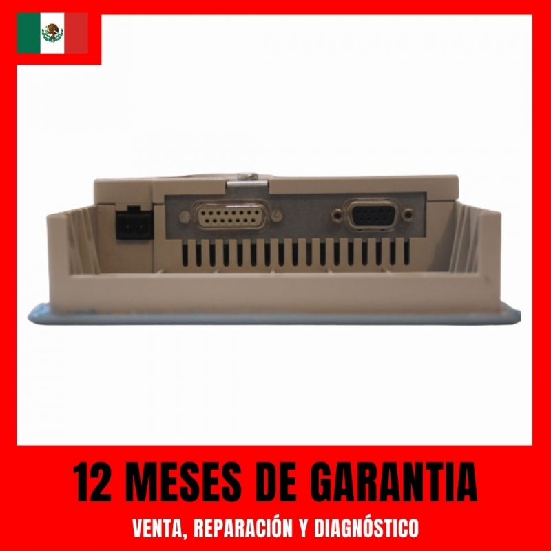 6AV3607-1JC00-0AX1